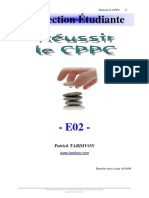 TardivonE02_CPPC___30 pages.pdf