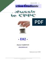 TardivonE02_CPPC___30 pages.pdf