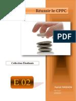 TardivonE02_CPPC.pdf