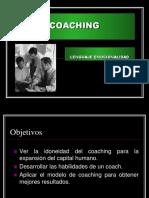 COACHING emocionalidad.pdf
