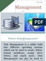 10-disk-management-150906084326-lva1-app6891