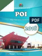 POI_2018 ILO.pdf