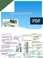 controlpresupuestariopresentacion-141203164422-conversion-gate02.pdf