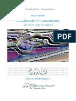 DESAFIOS DE LA ERA DIGITAL COMUNICACION Y CONOCIMIENTO.pdf