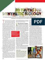 5_Hard_Truths.pdf