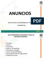 presentacion-finalde-anuncios (1).pdf