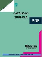 Catálogo-ZUBI-OLA.pdf