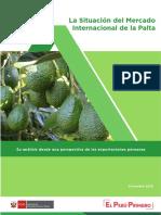 Situacion del Mercado Inter de la Palta.pdf