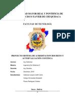 proyectoAcreditaciónultimo