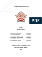 KONSEP KELUARGA SEJAHTERA KLP 6.docx