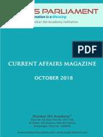 Current_Affairs_Magazine_October_2018_www.iasparliament.com.pdf