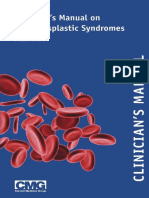 epdf.tips_clinicians-manual-on-myelodysplastic-syndromes.pdf