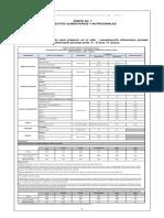 minuta patron PAE.pdf