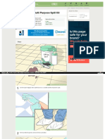 www_wikihow_com_Use-a-Multi-Purpose-Spill-Kit.pdf