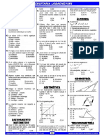 4º-SIMULACRO-TIPO-ADMISION.pdf
