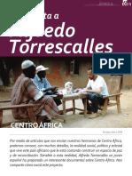 Entrevista Alfredo Torrescalles - La Obra Maxima (enero 2019) LowRes.pdf