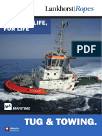 Tug & Towing Brochure (72dpi)- V0618