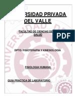 Guia Practica Fisiología Humana - 2019 (1).docx