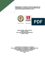 ANTEPROYECTO YAÑEZ Y GAVIRIA (3).docx