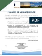 Política de Medioambiente FIGUEROA.pdf
