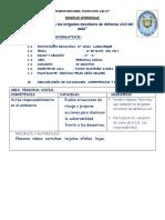 BRIGADAS-SESIÓN (1).docx