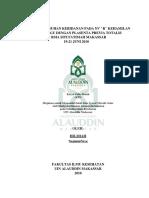 PLASENTA PREVIA TOTALIS.pdf