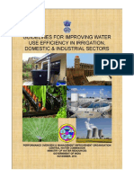 Guidelines_for_improving_water_use_efficiency_1.pdf