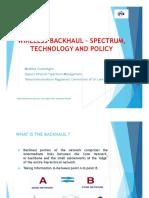 Wireless_Backhaul-Spectrum_Technology_Policy.pdf