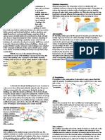bio climatic architecture basic literature