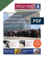 Uninforma 4.pdf