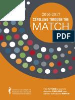 strolling-match2016.pdf