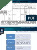 Numero Predial Nacional IGAC