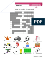 kids-football-cross-word-voc.pdf