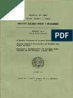 John-Spencer-El_batolito_costanero.pdf