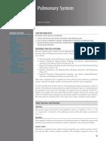 ricard2014.pdf