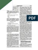Ordenanza 385 2015 MSI1 Compromiso de Reparacion de Daños