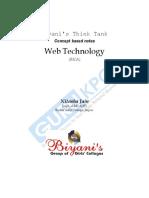web_Tech.pdf