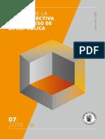 informe-congreso-julio-2018.pdf