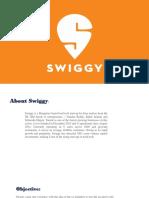 swiggy 2.pptx