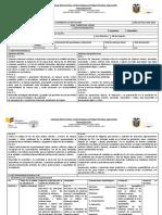 PCA MATEMATICA 10 mo 2018-2019.docx