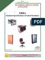 StandardSpecsSchoolFurniture.pdf