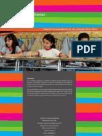 mld5a8.pdf