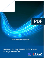 Manual-de-Empalmes-Electricos-de-Baja-Tension_CChC.pdf
