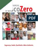 CARTILHA PARA USAR COMO BASE EM UM MANUAL DE INTEGRAÇÃO.pdf