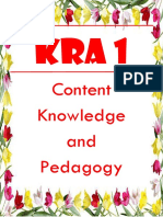 KRA and OBJECTIVES.docx