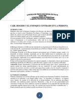 CARL ROGERS Y EL ENFOQUE CENTRADO EN LA PERSONA.docx