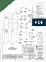 1604-01-DWG-CI-2354 Rev.C Civil  Structural Drawings of Control Building Part 1.pdf