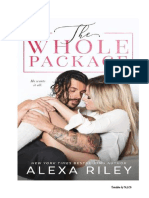Alexa Riley - The whole package.pdf