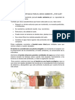 analisis del entorno , jennifer.docx