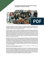 Simulia Magazine